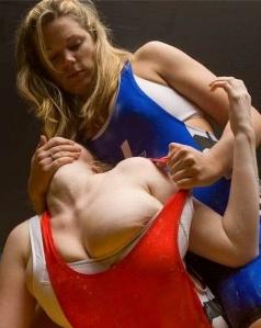 1979-greco-roman-wrestling-style