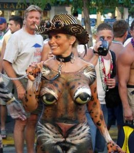 954-tiger-woman