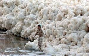 foamy1