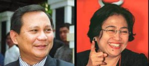 mega-prabowo-upload