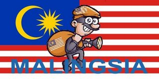 800px-Flag_of_Malaysia
